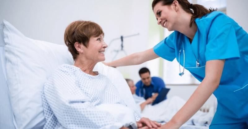 آیا مراقبت از بیمار در منزل به پرستار نیاز دارد، یا حضور پزشک هم الزامی است؟