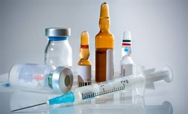 انواع تزریقات پزشکی در منزل: