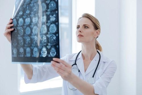 رادیولوژی چیست؟
