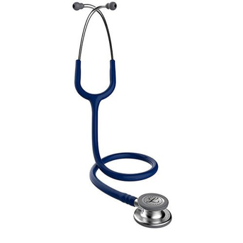 مدت زمان ماندن پزشک عمومی در منزل شما برای ارائه خدمات چه تاثیری در هزینه نهایی دارد؟