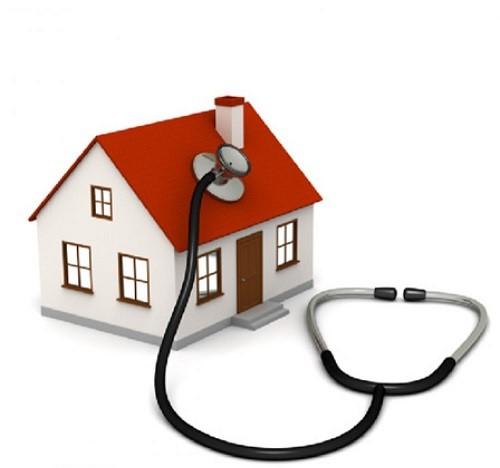 خدمات پزشکی که در منزل صورت می گیرند، شامل چه مواردی هستند؟