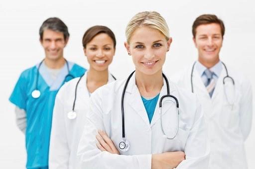 شیوه ی کار اعزام پزشک به منزل