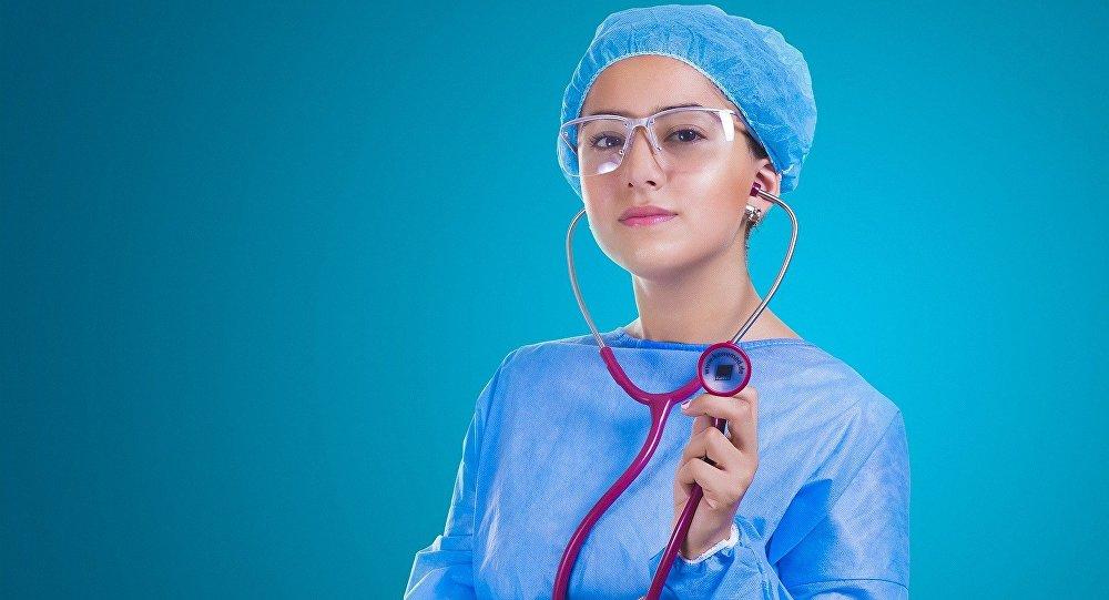 هزینه پرستار بیمار در بیمارستان تهران به چه صورت محاسبه می شود؟