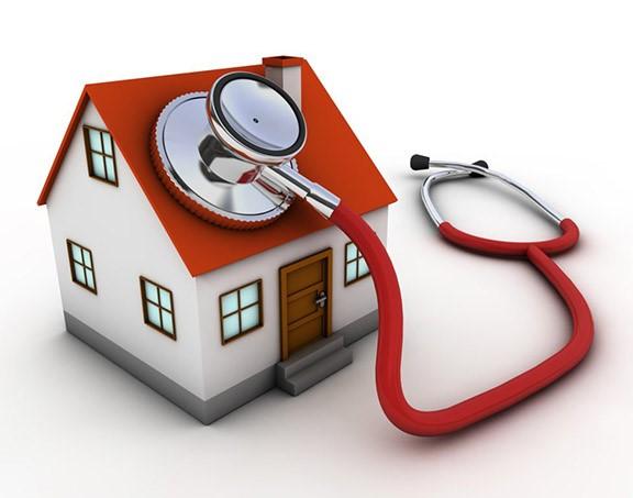 ویزیت بیمار در منزل تهران چگونه است؟