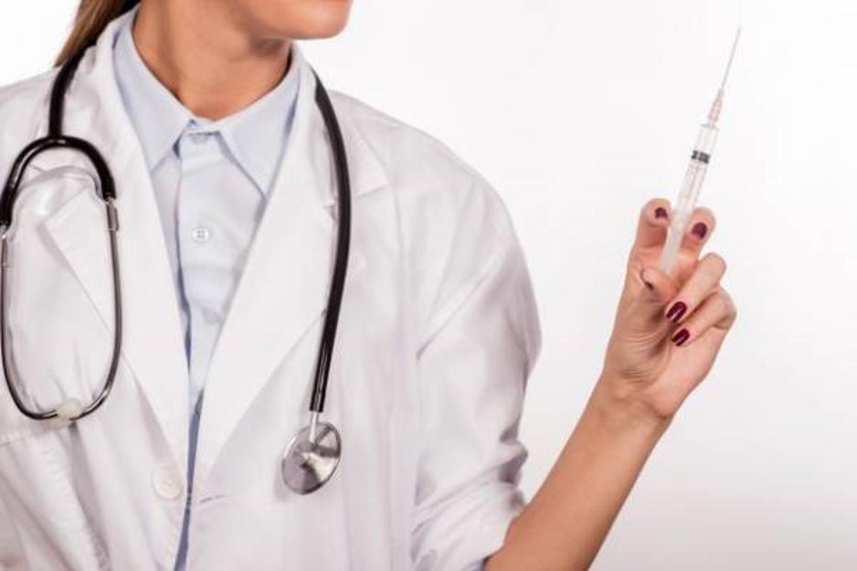 انواع تزریق کدامند و آیا هزینه دریافتی برای تزریقات با توجه به انواع آن تغییر می کند؟