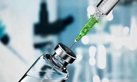 تزریق چیست و ابزار مورد استفاده در تزریقات کدام موارد می باشند؟