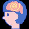 پزشک متخصص مغز و اعصاب