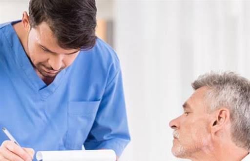 اهداف مهم پرستاری از بیمار در منزل شامل چه مواردی می شود؟