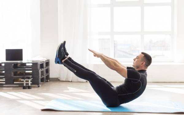 - ورزش درمانی در منزل توسط پزشکان ارتوپد به چه صورت انجام می شود؟