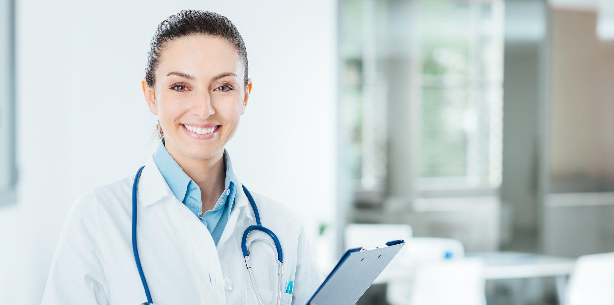 -برخی خدماتی که پزشکان در هر تخصصی در منزل انجام می دهند چه هستند؟