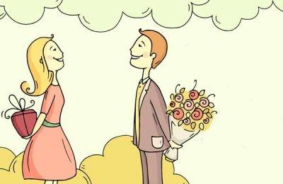 آیا روانشناس منزل خدمات لازم برای مشاوره پیش از ازدواج را ارائه می دهد؟