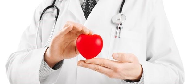 مراقبت از بیماران ارتوپدی