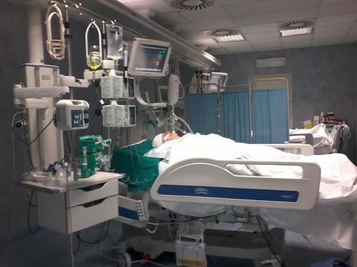 پرستاری از بیماران درحال کما در منزل چگونه است؟
