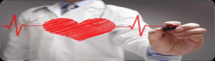 - متخصصین قلب و عروق چه بیماری های را می توانند درمان نمایند ؟