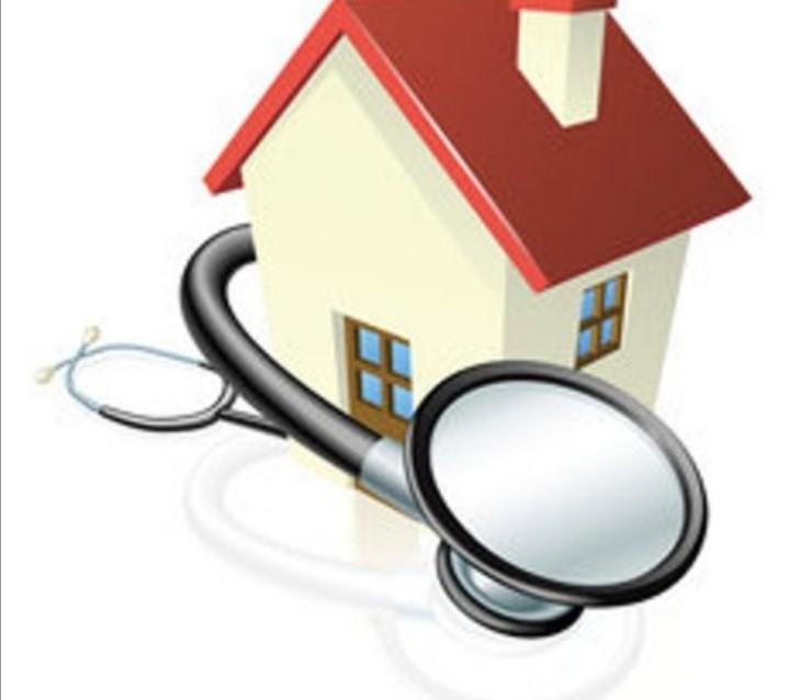 درمان در منزل چگونه صورت می گیرد؟