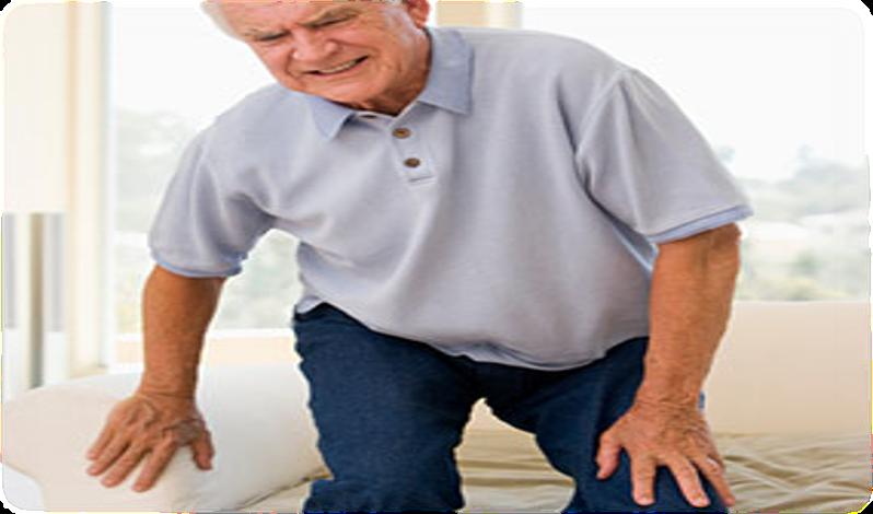 - چه تمریناتی برای برطرف نمودن درد زانو در منزل توسط پزشک ارتوپد ارائه می گردد؟