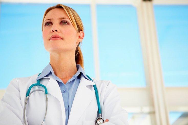- حضور پزشک متخصص زنان در منزل چه مزایایی دارد؟