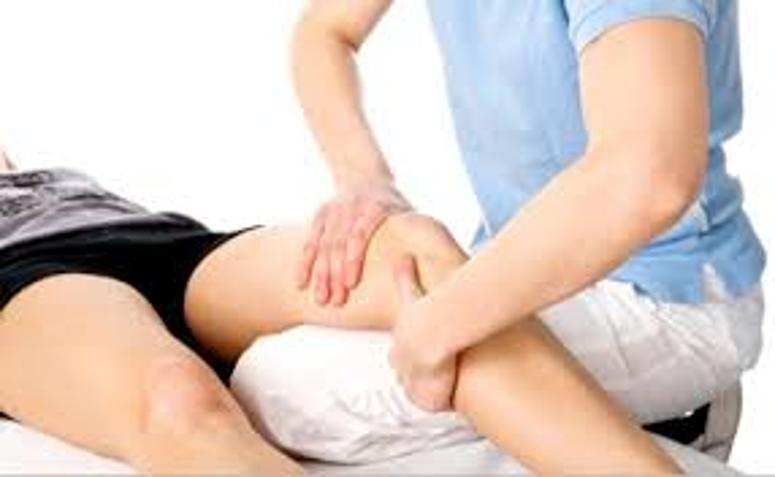 علت اصلی زانو درد چیست؟