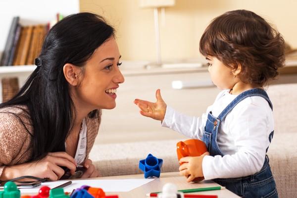 خدمات مختلف روانشناس و مشاوران در منزل کدامند؟