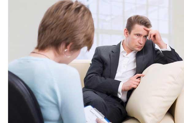 مزیت های استفاده از مشاور و روانشناس در منزل کدامند؟