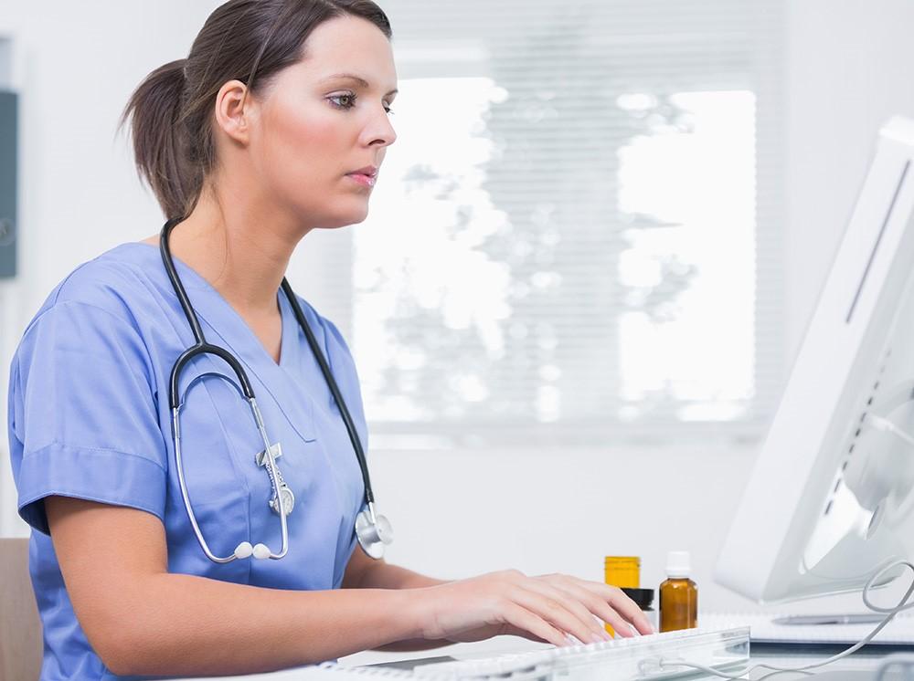 انجام خدمات مربوط به تزریقات در منزل توسط مراکز معتبر شامل چه اقداماتی می شود؟