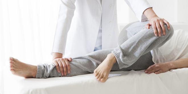 - درکایروپراکتیک از چه روش های درمانی برای بهبود بیماران استفاده می شود؟